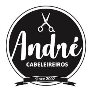 Andre Cabeleireiro