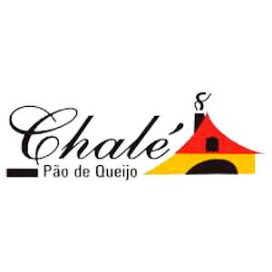 Chalé Pão de Queijo