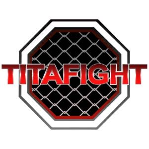 Tita Fight