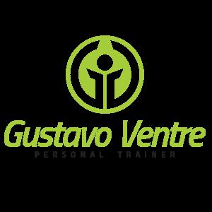 Gustavo Ventre Patrocinador