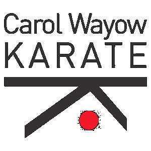 Carol Wayow Apoiador